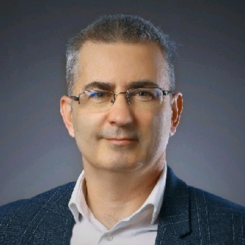 Kovács Gyula